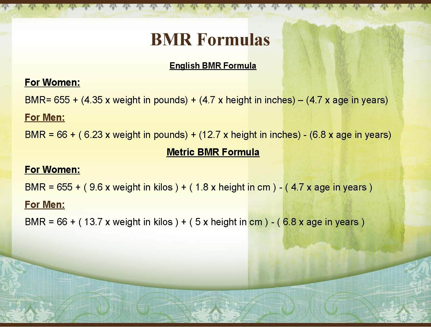 Bmi Calculator Storyboard By Syy001 Bmicalculatoro Calcular Tu Bmr How To Calculate  Bmi Calculator Solution For